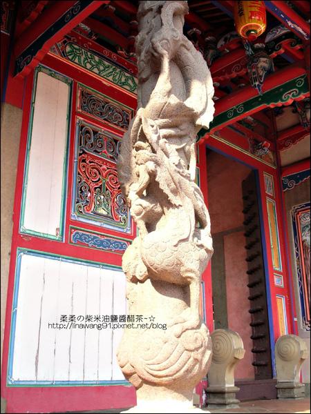 2010-0224-新竹公園-新竹孔廟 (5).jpg
