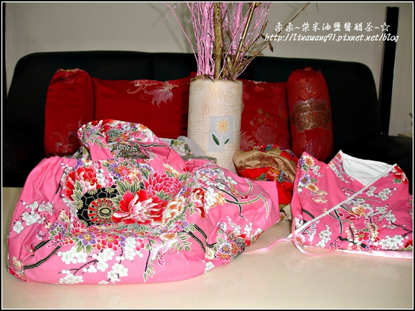 2010-0128-Aphrodite 愛芙柔黛蒂工坊-幼幼班和服禮盒 (1).jpg