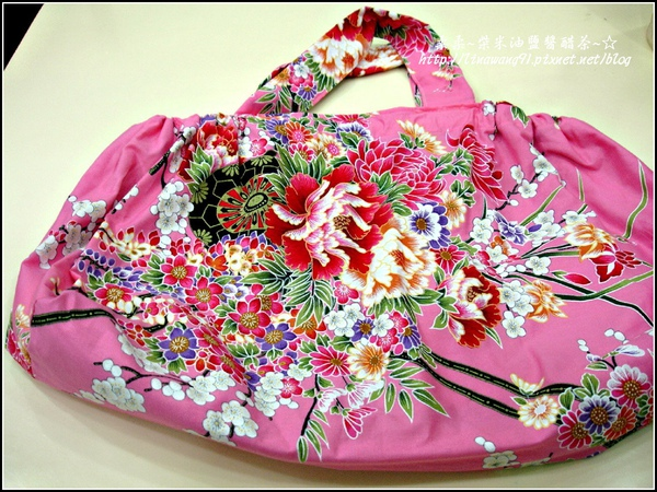 2010-0128-Aphrodite 愛芙柔黛蒂工坊-幼幼班和服禮盒 (2).jpg
