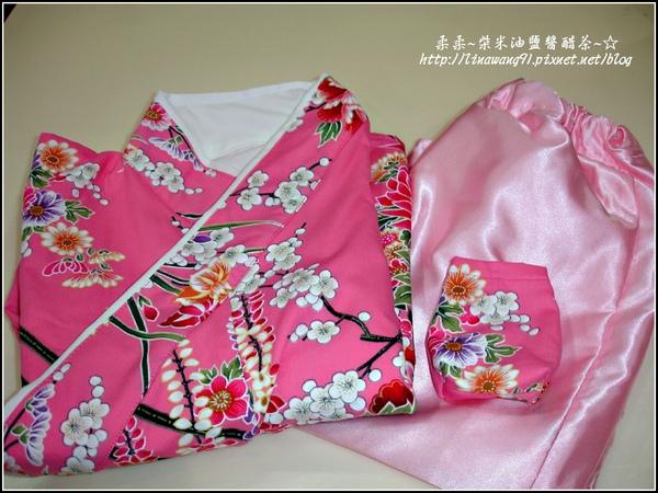 2010-0128-Aphrodite 愛芙柔黛蒂工坊-幼幼班和服禮盒 (3).jpg