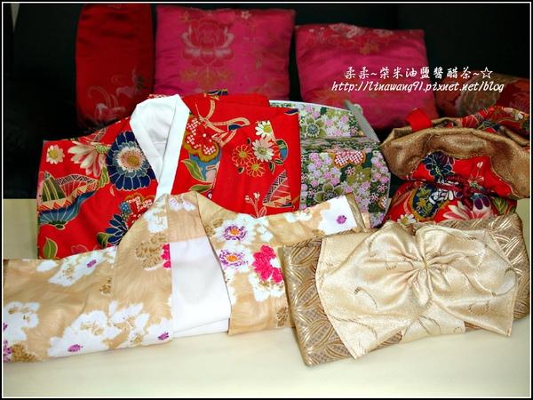 2010-0128-Aphrodite 愛芙柔黛蒂工坊-幼幼班和服禮盒 (8).jpg