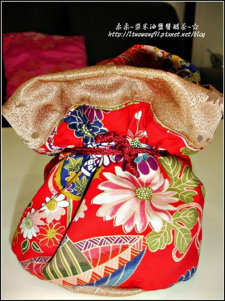 2010-0128-Aphrodite 愛芙柔黛蒂工坊-幼幼班和服禮盒 (9).jpg