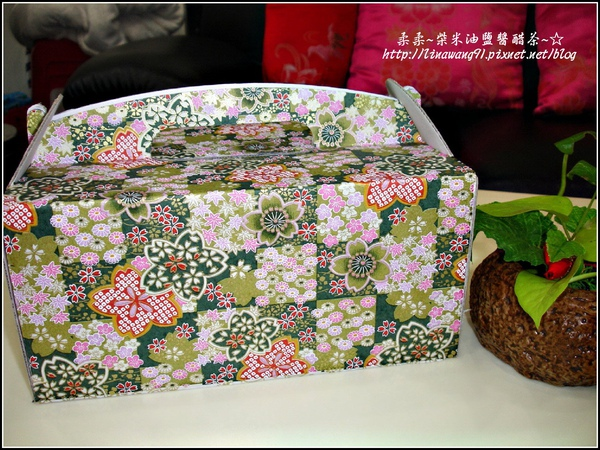 2010-0128-Aphrodite 愛芙柔黛蒂工坊-幼幼班和服禮盒 (10).jpg