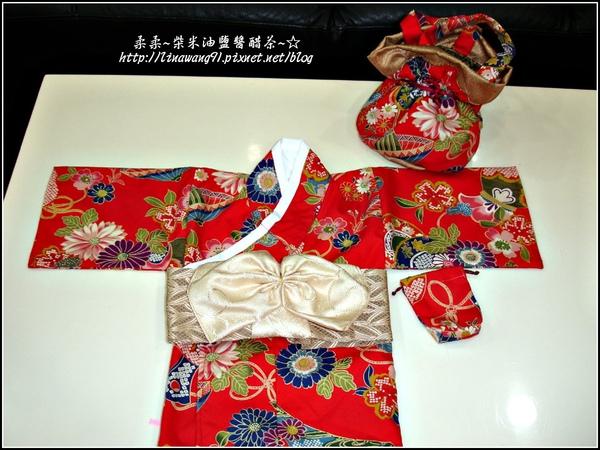2010-0128-Aphrodite 愛芙柔黛蒂工坊-幼幼班和服禮盒 (11).jpg