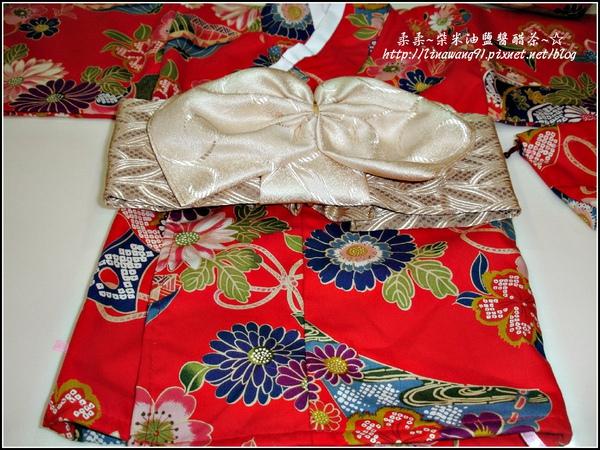 2010-0128-Aphrodite 愛芙柔黛蒂工坊-幼幼班和服禮盒 (12).jpg