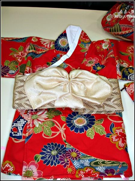 2010-0128-Aphrodite 愛芙柔黛蒂工坊-幼幼班和服禮盒 (13).jpg