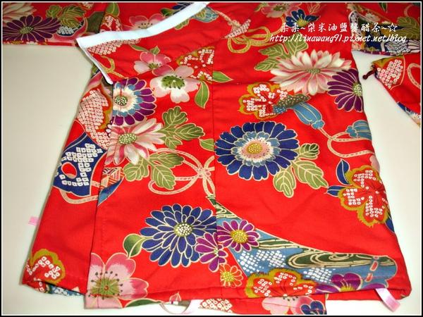 2010-0128-Aphrodite 愛芙柔黛蒂工坊-幼幼班和服禮盒 (15).jpg