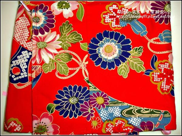 2010-0128-Aphrodite 愛芙柔黛蒂工坊-幼幼班和服禮盒 (16).jpg