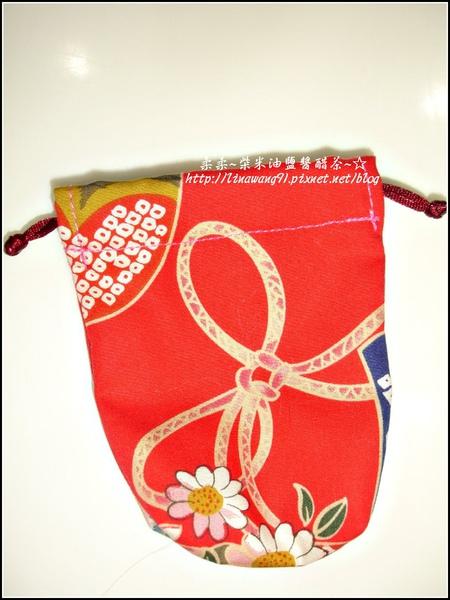 2010-0128-Aphrodite 愛芙柔黛蒂工坊-幼幼班和服禮盒 (17).jpg