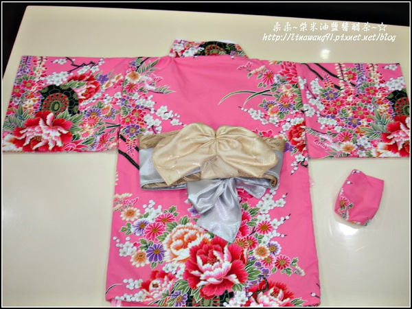 2010-0128-Aphrodite 愛芙柔黛蒂工坊-幼幼班和服禮盒 (19).jpg