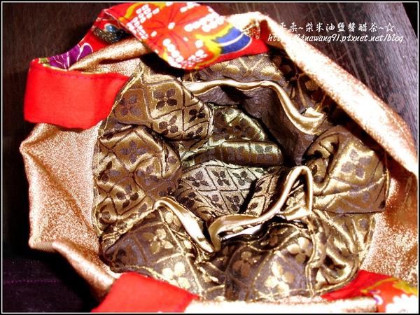 2010-0128-Aphrodite 愛芙柔黛蒂工坊-幼幼班和服禮盒 (22).jpg