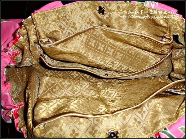 2010-0128-Aphrodite 愛芙柔黛蒂工坊-幼幼班和服禮盒 (23).jpg