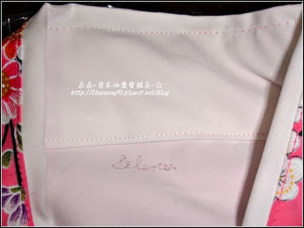 2010-0128-Aphrodite 愛芙柔黛蒂工坊-幼幼班和服禮盒 (24).jpg