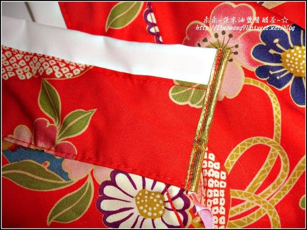 2010-0128-Aphrodite 愛芙柔黛蒂工坊-幼幼班和服禮盒 (26).jpg