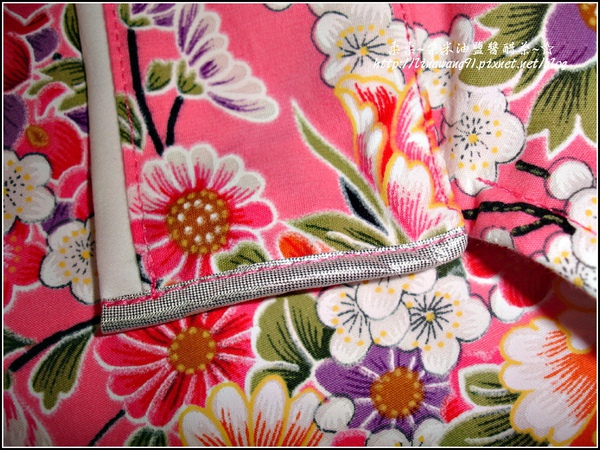 2010-0128-Aphrodite 愛芙柔黛蒂工坊-幼幼班和服禮盒 (27).jpg