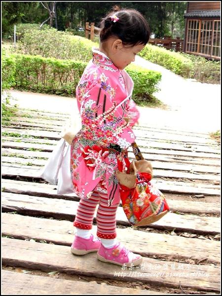2010-0130 -麗池公園-柿子包-媽咪包外拍 (1).jpg