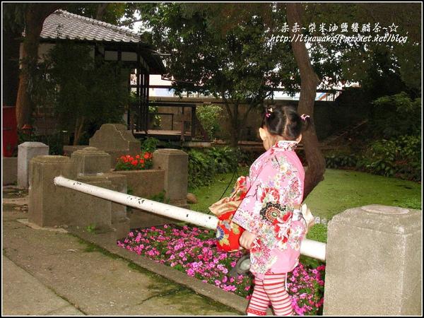 2010-0130 -麗池公園-柿子包-媽咪包外拍 (7).jpg