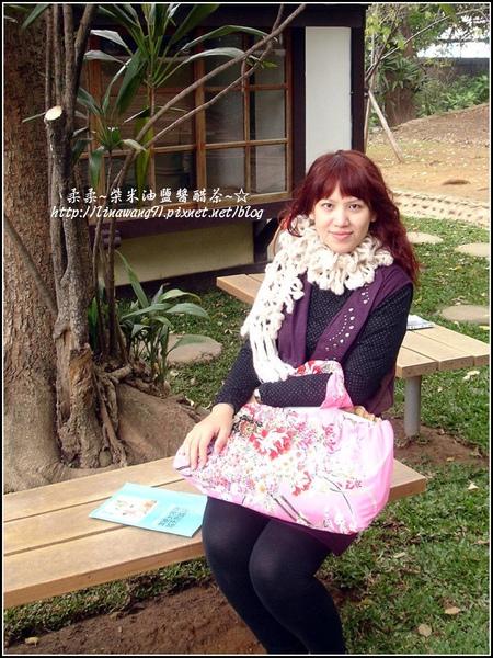 2010-0130 -麗池公園-柿子包-媽咪包外拍 (12).jpg