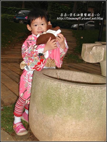 2010-0130-麗池公園-粉色和服外拍 (1).jpg