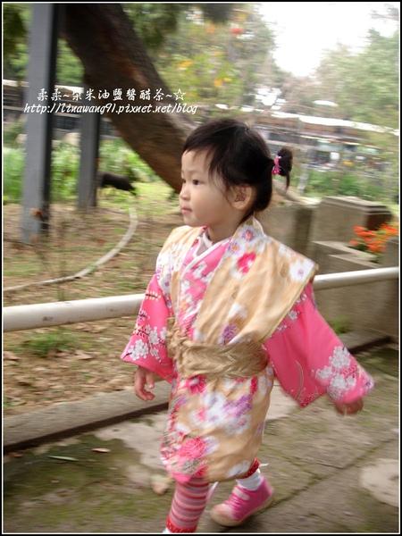 2010-0130-麗池公園-粉色和服外拍 (24).jpg