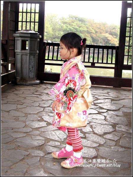 2010-0130-麗池公園-粉色和服外拍 (37).jpg