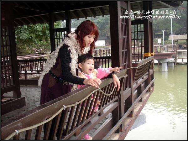 2010-0130-麗池公園-粉色和服外拍 (40).jpg