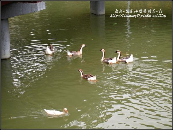 2010-0130-麗池公園-粉色和服外拍 (43).jpg