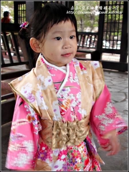2010-0130-麗池公園-粉色和服外拍 (45).jpg