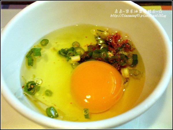 北澤壽喜燒專門店2009-0924 (5).jpg