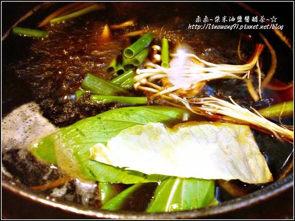 北澤壽喜燒專門店2009-0924 (8).jpg
