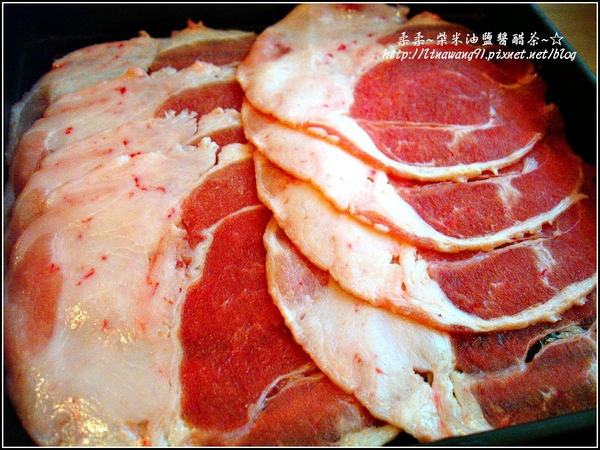 北澤壽喜燒專門店2009-0924 (17).jpg