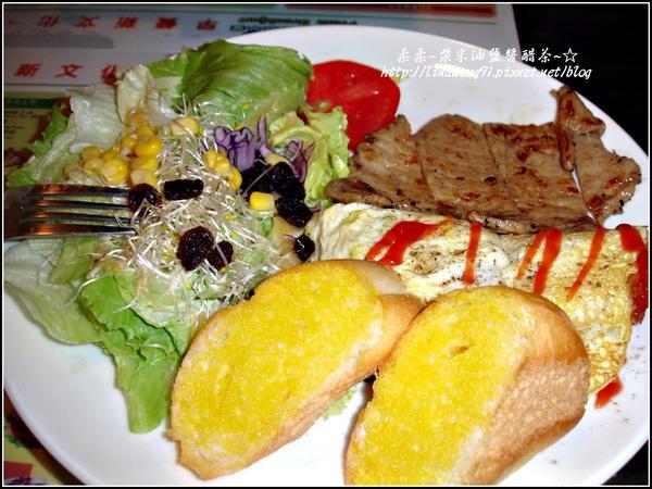 麥味登早餐2009-1004 (1).jpg