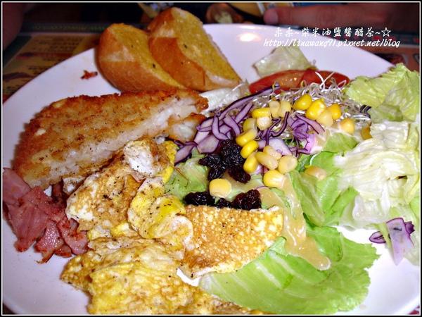 麥味登早餐2009-1004 (2).jpg