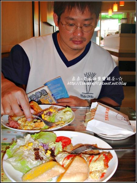 麥味登早餐2009-1004 (3).jpg