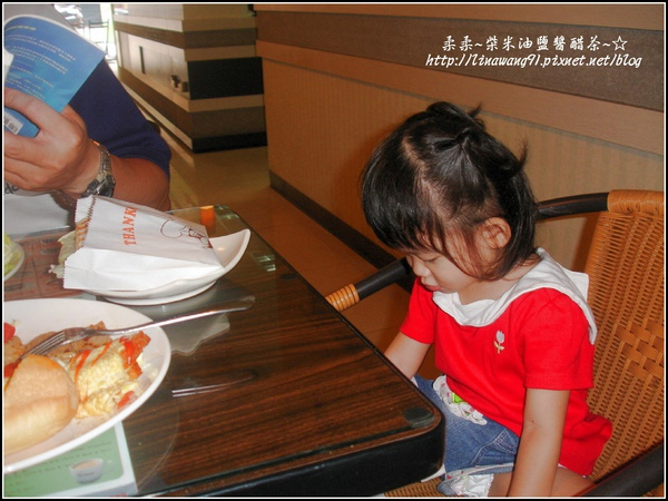 麥味登早餐2009-1004 (4).jpg