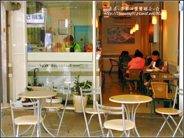 麥味登早餐2009-1004 (5).jpg