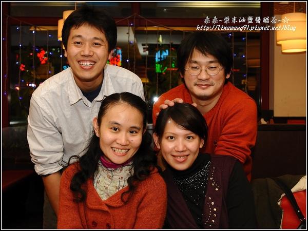 2010-0123-新竹經國路鴛鴦大道5 (3).jpg