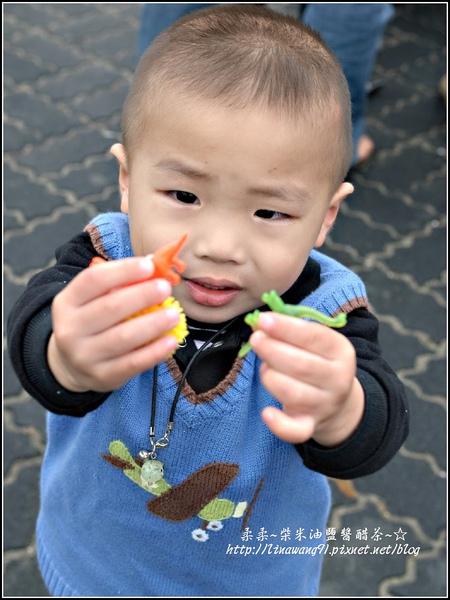 2010-0207-南寮漁港 (4).jpg