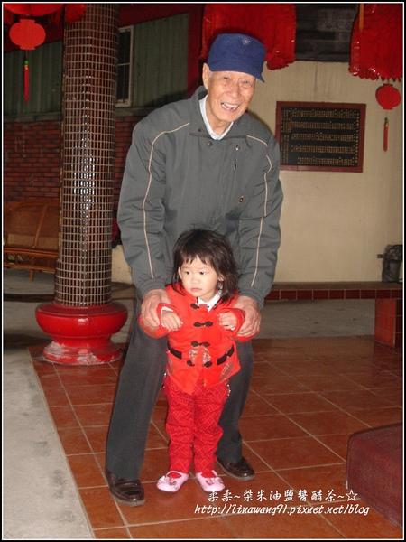2010-0213-0228-過新年鬧元宵 (4).jpg