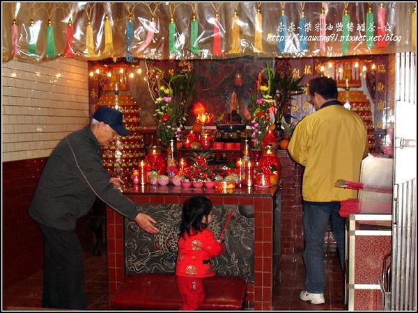 2010-0213-0228-過新年鬧元宵 (6).jpg