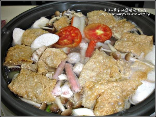 2010-0213-0228-過新年鬧元宵 (14).jpg