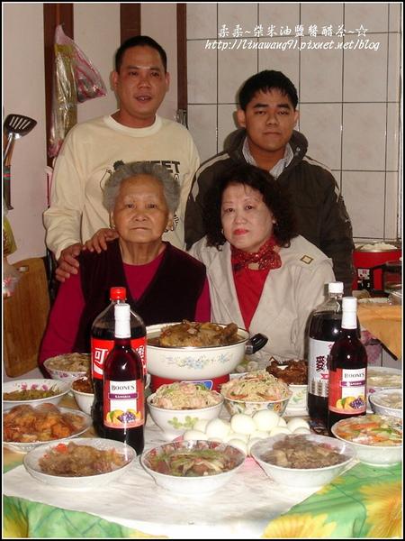 2010-0213-0228-過新年鬧元宵 (17).jpg