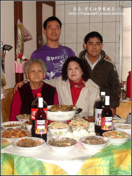 2010-0213-0228-過新年鬧元宵 (18).jpg