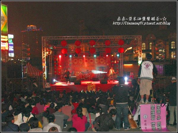 2010-0213-0228-過新年鬧元宵 (20).jpg