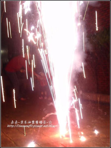 2010-0213-0228-過新年鬧元宵 (21).jpg