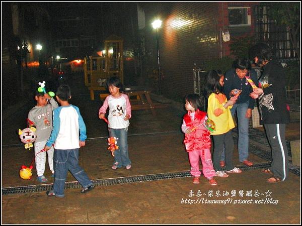 2010-0213-0228-過新年鬧元宵 (22).jpg