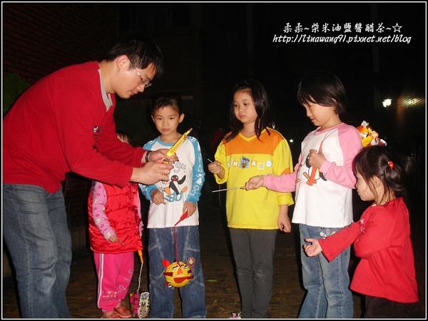 2010-0213-0228-過新年鬧元宵 (23).jpg