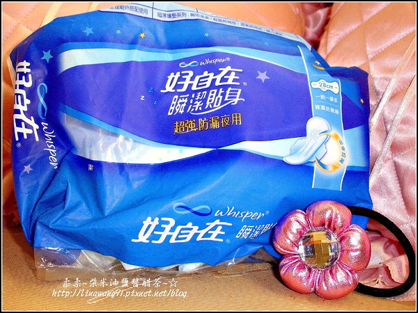 P&G 活動2010-0311 (2).jpg