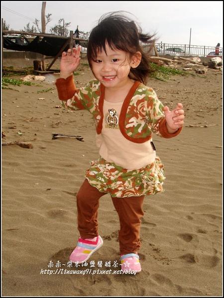 永安漁港-綠色走廊2009-1011 (1).jpg