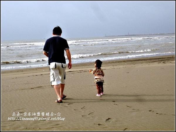 永安漁港-綠色走廊2009-1011 (2).jpg
